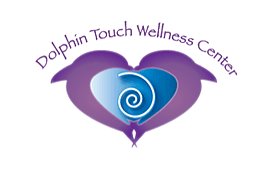 Dolphin Touch Wellness Center